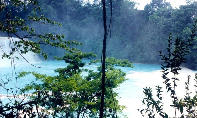 aguaazul3.jpg