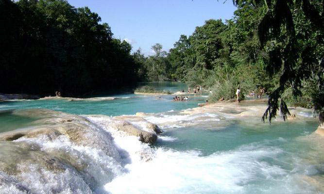 aguaazul4.jpg