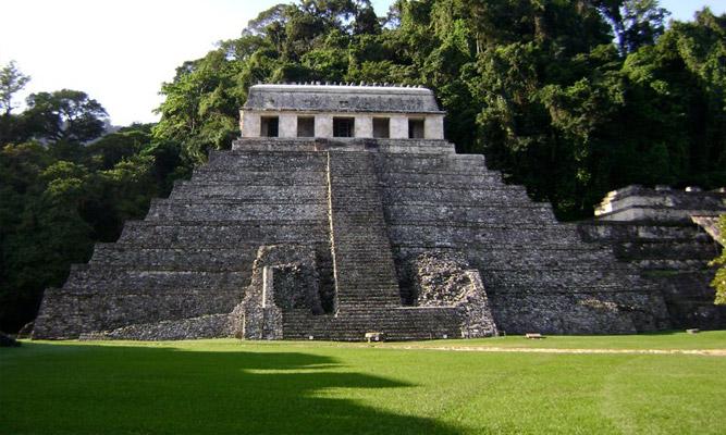 palenque4.jpg