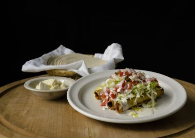 Tacos_3_Full